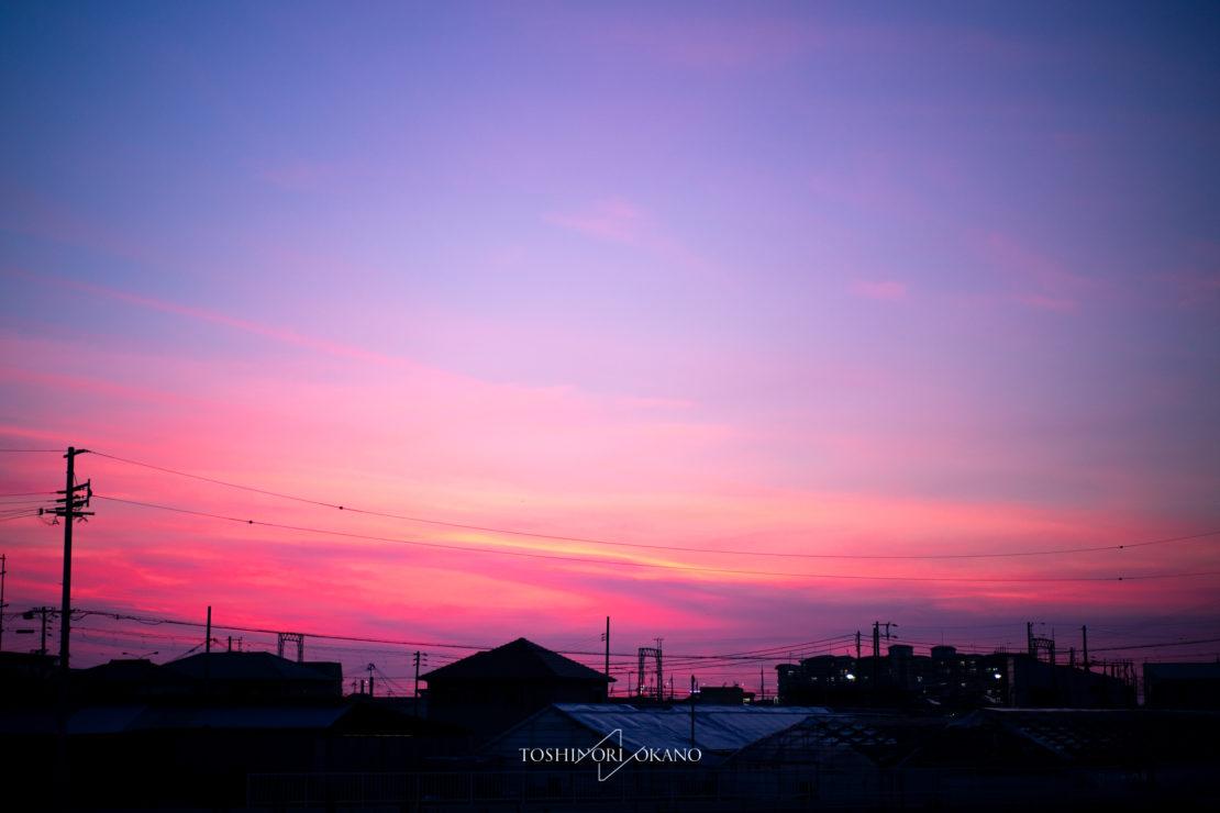 photo 47 Sunset at Alishia