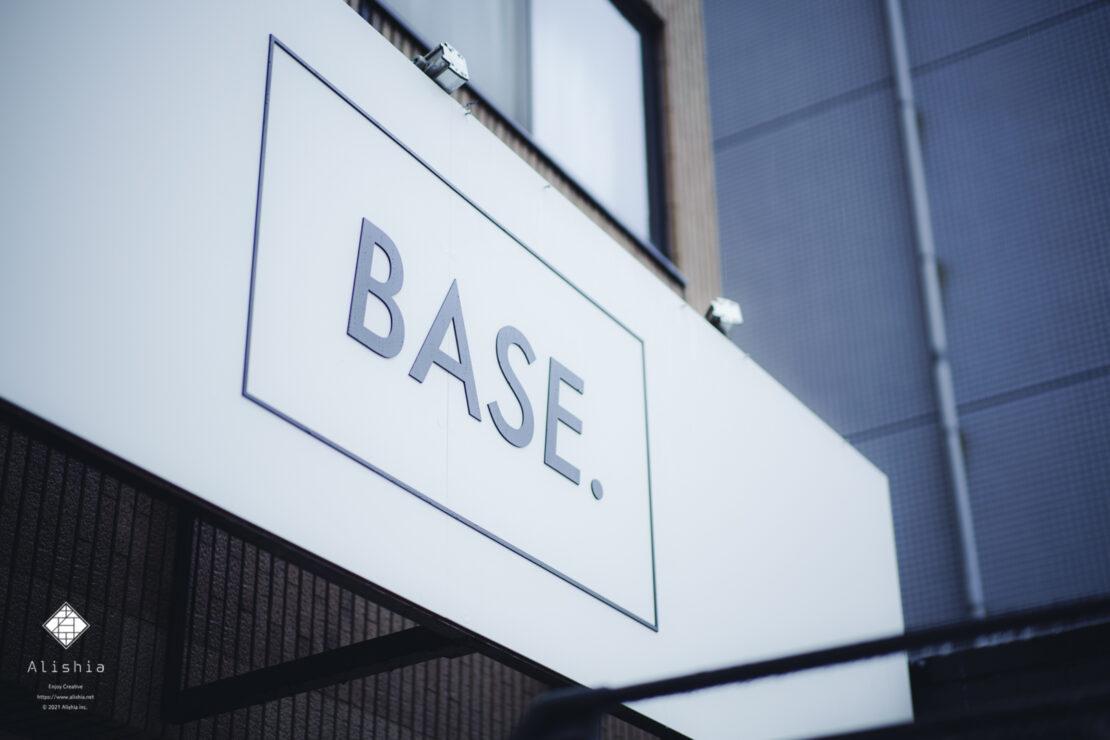 BASE.