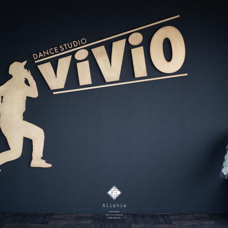 DANSE STUDIO ViViO